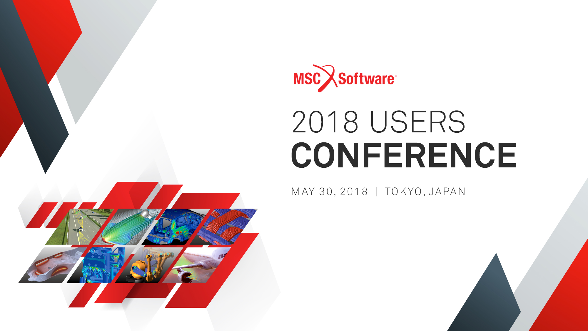 2018_users_conference-main.jpg