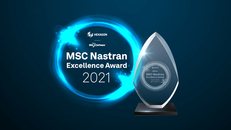 msc-nastran-excellence-award_2021-marquee.png