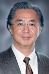 Takehiko Kato, President - MSC Japan