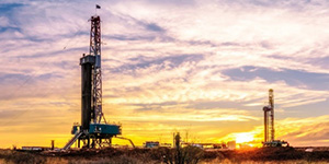 Drilling Simulations Enhance Well Planning and Drilling Decisions