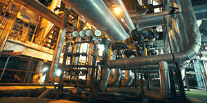 Embracing industry 4.0 multiphysics in the modern valves industry
